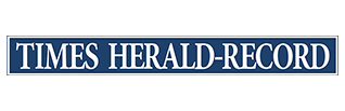 Times Herald-Record Logo