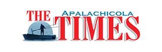 Apalachicola The Carrabelle Times Logo