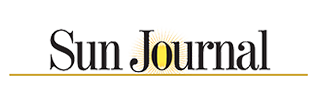 New Bern Sun Journal Logo