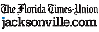 Florida Times-Union Logo