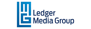 Lakeland Ledger Logo