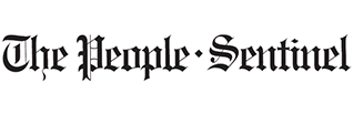PEOPLES SENTINEL Logo